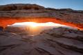 Sun of Mesa  - PhotoDune Item for Sale