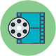 Cinematic Matter Crackling - AudioJungle Item for Sale