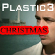 New Year Christmas Music Pack - AudioJungle Item for Sale