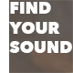 Ambient Motivate - AudioJungle Item for Sale
