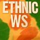 Positive Ethnic Energetic