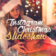 Instagram Christmas Slideshow - VideoHive Item for Sale