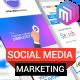 Explainer Video   Social Media Marketing - VideoHive Item for Sale