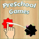 PreSchool Games Pro Version - Construct 2/3 HTML5 With Admob + GDPR (Multi Language) - CodeCanyon Item for Sale
