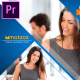 Corporate Presentation For Premiere Pro - VideoHive Item for Sale