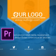 12 Corporate Intros For Premiere Pro - VideoHive Item for Sale