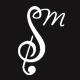 Inspirational Piano Emotional Music - AudioJungle Item for Sale