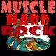 Muscle Hard Rock - AudioJungle Item for Sale