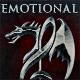 Infinite Emotion