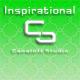 Uplifting & Inspiring Indie - AudioJungle Item for Sale