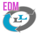 EDM Bass Presentation
