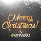 Instagram Christmas Wishes - VideoHive Item for Sale