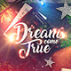 Christmas Corporate - VideoHive Item for Sale