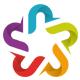 Star Pro Logo - GraphicRiver Item for Sale