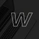 Whiteline - Creative Keynote Template - GraphicRiver Item for Sale