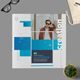 Brochure InDesign Template - GraphicRiver Item for Sale