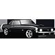 Sport Car Driving Away - AudioJungle Item for Sale