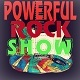 Powerful Show Rock - AudioJungle Item for Sale