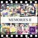 Slideshow - Memories II - VideoHive Item for Sale