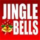 Happy Jingle Bells Party