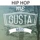 Epic Bass Hip Hop