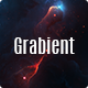 Grabient | Email Newsletter