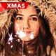 Inspiring Christmas Piano - AudioJungle Item for Sale