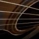 Acoustic March