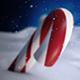 Winter Story - VideoHive Item for Sale