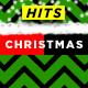 Romantic Christmas Pack - AudioJungle Item for Sale