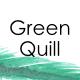 Quick Hit 1 - AudioJungle Item for Sale