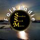 Folk Indie - AudioJungle Item for Sale