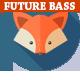 Future Bass Timelapse