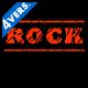 Energetic Indie Rock