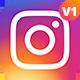 [PRO] Instagram Marketing Kit - VideoHive Item for Sale