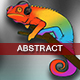 The Abstract Epic