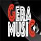 Heartbeat - AudioJungle Item for Sale