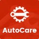 Auto Care - Car Mechanic Drupal Theme - ThemeForest Item for Sale