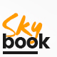 VG Skybook - WooCommerce Theme For Book Store - ThemeForest Item for Sale