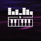 Emotional Inspiring Piano & Strings - AudioJungle Item for Sale
