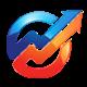 SEO Lounge - Digital Marketing Theme - ThemeForest Item for Sale