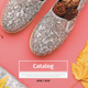 Product Catalog / Brochure - GraphicRiver Item for Sale