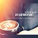 Harmonic Rotate Slide - VideoHive Item for Sale