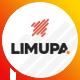 Limupa - Digital, Electronics & Technology Shopify Theme - ThemeForest Item for Sale