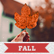 Fall Autumn - Photoshop Actions - GraphicRiver Item for Sale