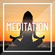This Meditation