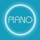 Emotional Inspirational Piano Pack