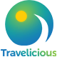 Travelicious – Tour Operator Theme