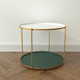 Design Side Table Thessa - 3DOcean Item for Sale