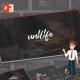 Unilife - Multipurpose Presentation Template - GraphicRiver Item for Sale